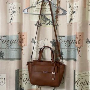 Ralph Lauren Chaps Bag